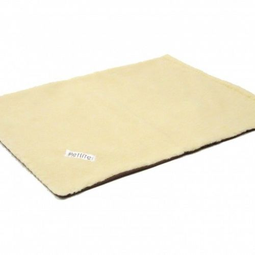 Petlife Flectabed® Spare Fleece Covers